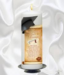 graduation candles graduation candles retirement candles candles for all occasions