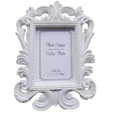 pictures frames vintage promotion shop for promotional pictures