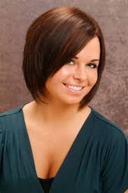 overweight with pixie cut pixie haircut overweight 30 hottest pixie haircuts 2018 classic to