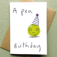 birthday cards for adults birthday card ideas