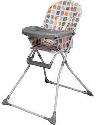 achat chaise haute chaise haute guide achat futurs parents