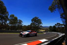 nissan australia gtr nismo nissan gt r nismo gt3 wins bathurst 12 hour practical motoring