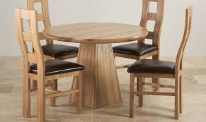 dining extendable dining tables sets delicate oval extendable