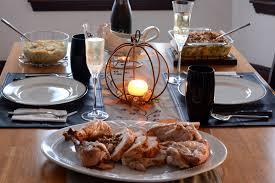 thanksgiving serving dishes caveman keto u0027s thanksgiving guide caveman keto