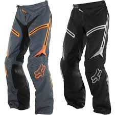 wee motocross gear fox racing legion ex mens otb motocross pants 2016 fox racing