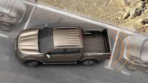 renault alaskan interior renault alaskan u2013 pick up renault österreich