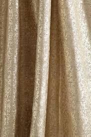 Gold Metallic Curtains Impressive Gold Metallic Curtains And Best 25 Gold Curtains Ideas