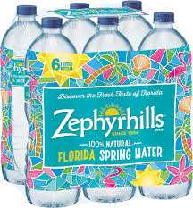 zephyrhills home depot black friday water coupons printable grocery coupons oct 2017 couponmom
