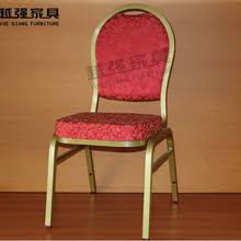 Banquet Chair Stackable Banquet Chair Stackable Banquet Chair Suppliers And