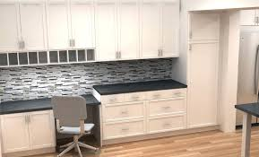 ikea kitchen cabinet storage your home design ideas with amazing