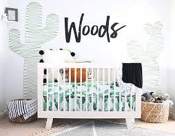caden lane baby boutique nursery bedding accessories u0026 gifts