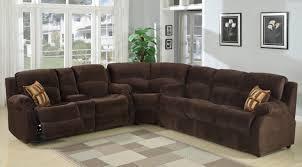 Comfortable Sectional Sofa Terrifying Big Comfortable Sectional Sofas Tags Comfortable