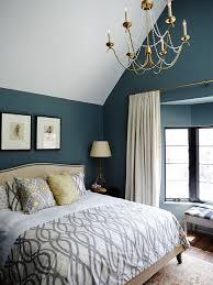 Adorable  Bedroom Ideas Teal Inspiration Design Of Best - Teal bedrooms designs