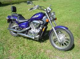 belt drive 2003 vlx 600 honda shadow forums shadow motorcycle