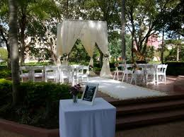 wedding venues in ta fl 137 best venues images on wedding venues orlando and