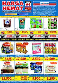 Minyak Di Indogrosir indogrosir katalog harga hemat periode 22 28 januari 2016
