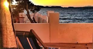 chambre d hote six fours villa krilou chambres d hotes à six fours les plages 26949