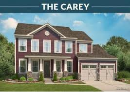 build homes home we build on your lot stanley martin custom homes