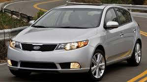 lexus lease deals vancouver deals of the week kia forte infiniti g25 ford edge and lexus es