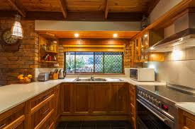 How To Make A Galley Kitchen Look Larger 10 Tips For Remodeling The Best Small Galley Kitchen