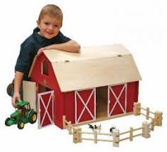 Toy Wooden Barns For Sale Best 25 Wooden Toy Barn Ideas On Pinterest Toy Barn Wooden