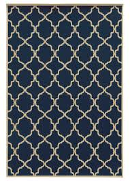 Outdoor Rugs Sale Free Shipping by Oriental Weavers Area Rugs On Sale Free Shipping At Shoppypal Com