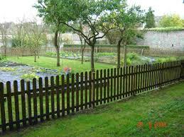 Barriere De Jardin Pliable Meilleur Gallery Of Barriere Jardin Pour Chien Barriere De Jardin Pliable