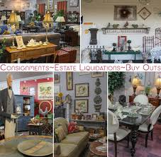 next to new fine furniture consignment shop real lancaster county