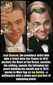 Gatsby Meme - 25 best memes about jay gatsby jay gatsby memes