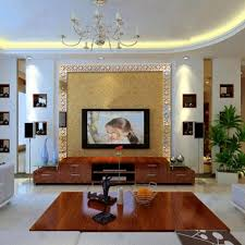Living Room Decor Mirrors Compare Prices On Decorative Mirrors Online Shopping Buy Low