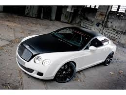 bentley continental 2009 2009 edo competition continental speed gt conceptcarz com