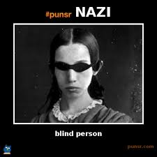 Nazi Meme - punsr nazi meme punsr com there is a joke in every word the