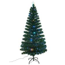 Fortunoffs Backyard - fortunoff christmas trees fabulous tree decorating photo on