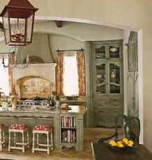 country french kitchen ideas kitchen kitchen country french kitchens traditional home lovely