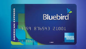 reload prepaid card online with credit card can i reload a walmart gift card online with my credit card quora