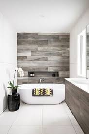 bathroom wall tiles design ideas 5 beautiful bathroom renovation ideas tubs water and bathroom designs