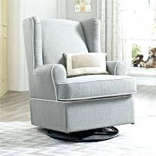 nursery glider cushion replacement u2013 nfec info