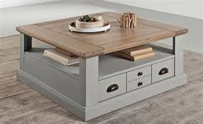 modele de table de cuisine modele de table de cuisine en bois 5 table basse carr233e