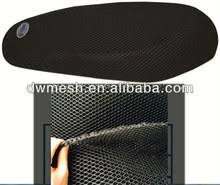 motorcycle seat net cover motorcycle seat net cover suppliers and