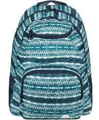 roxy surf summer women beach accessories travel bags luggage