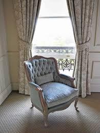 bergere home interiors louis bergere blue velvet timeless interior designer