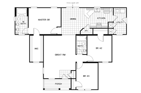 schult modular home floor plans inspiring redwood mobile homes photo kaf mobile homes 46483