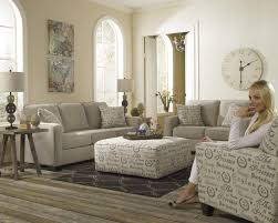 cute industrial living room living room with accent chairs