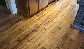 Reclaimed Wood Laminate Flooring Reclaimed Wood Flooring U2014 Real Antique Wood