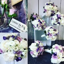 wedding flowers kilkenny 234 best wedding flowers by lamber de bie images on