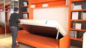 armoire lit avec canapé armoire lit 2 places lit escamotable avec canape integre ikea