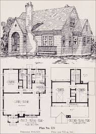 English Cottage Design 258 Best B Architecture Cottages And Bungalows Images On