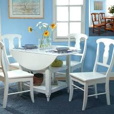 sears furniture kitchen tables sears kitchen tables and chairs sears dining room furniture sets