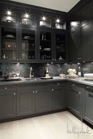 31 best dark cabinets w light or dark floor images on pinterest