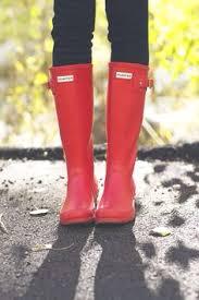 hunter rain boots black friday